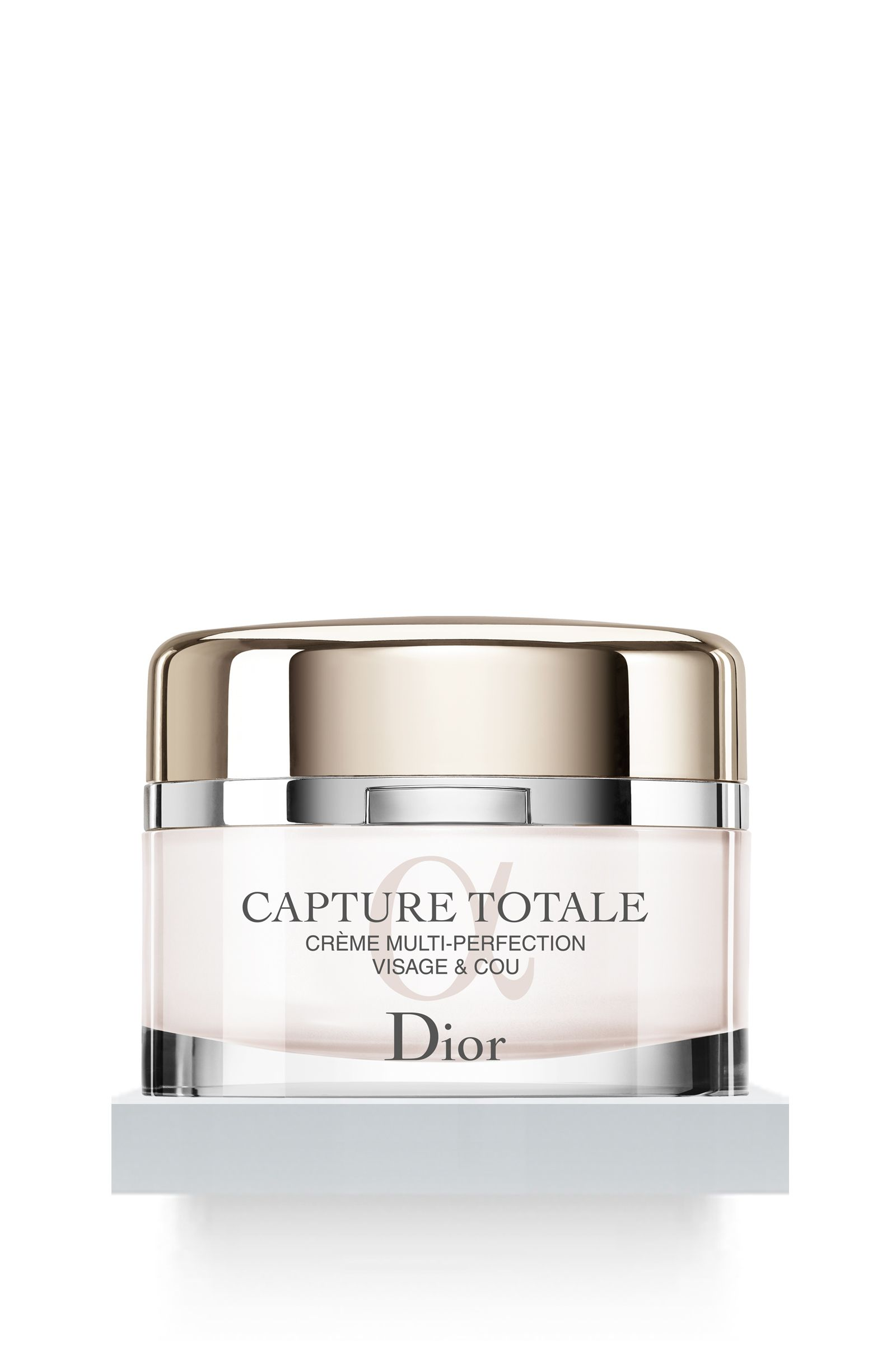 Capture Totale Multi-Perfection Crème Refill 60ml