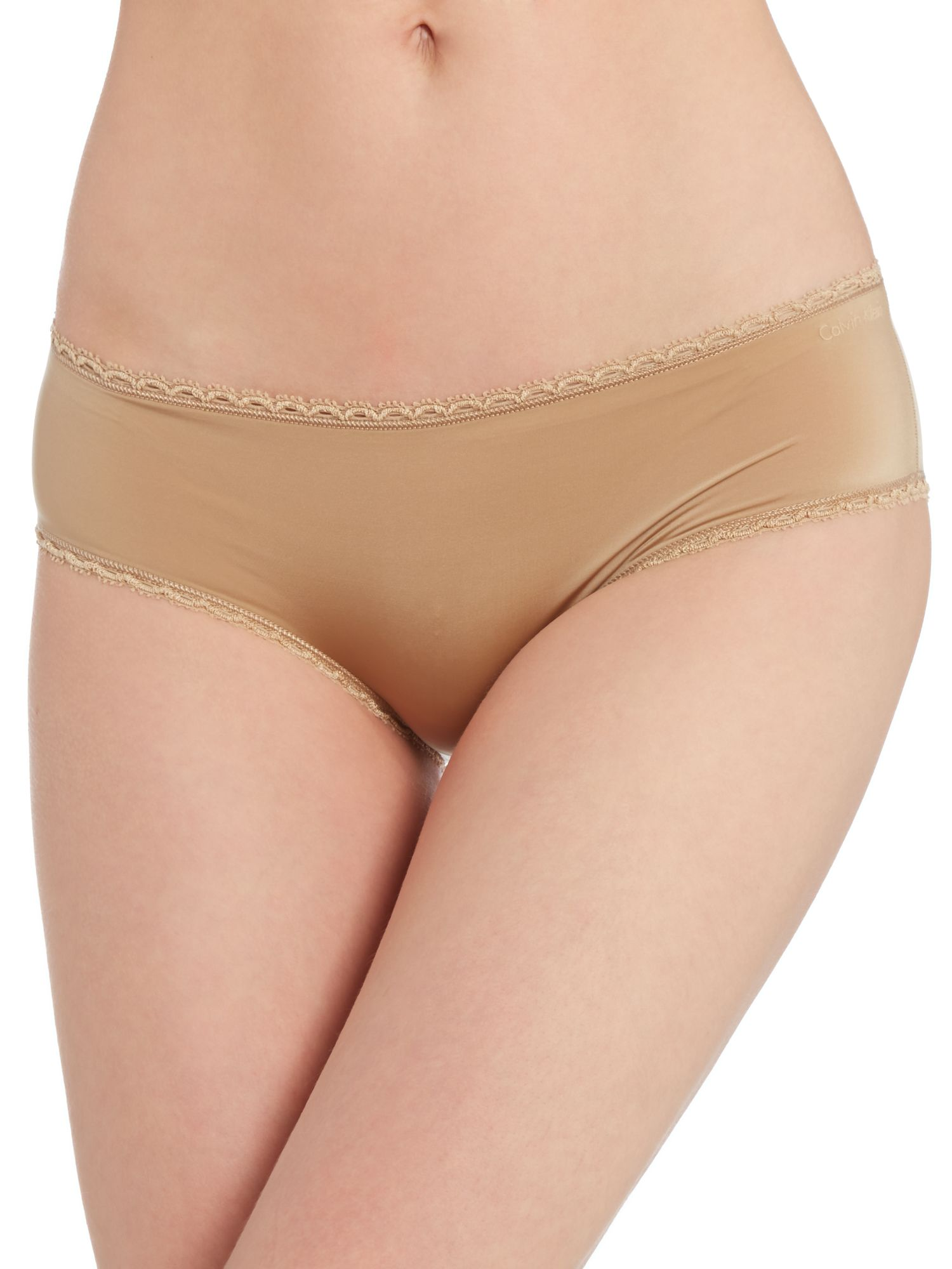 Seductive Comfort hipster brief