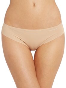 Invisibles Thong