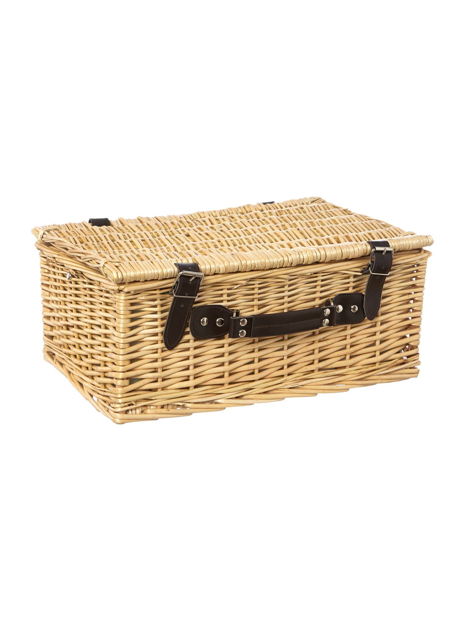 Urban explorer 2 person hamper