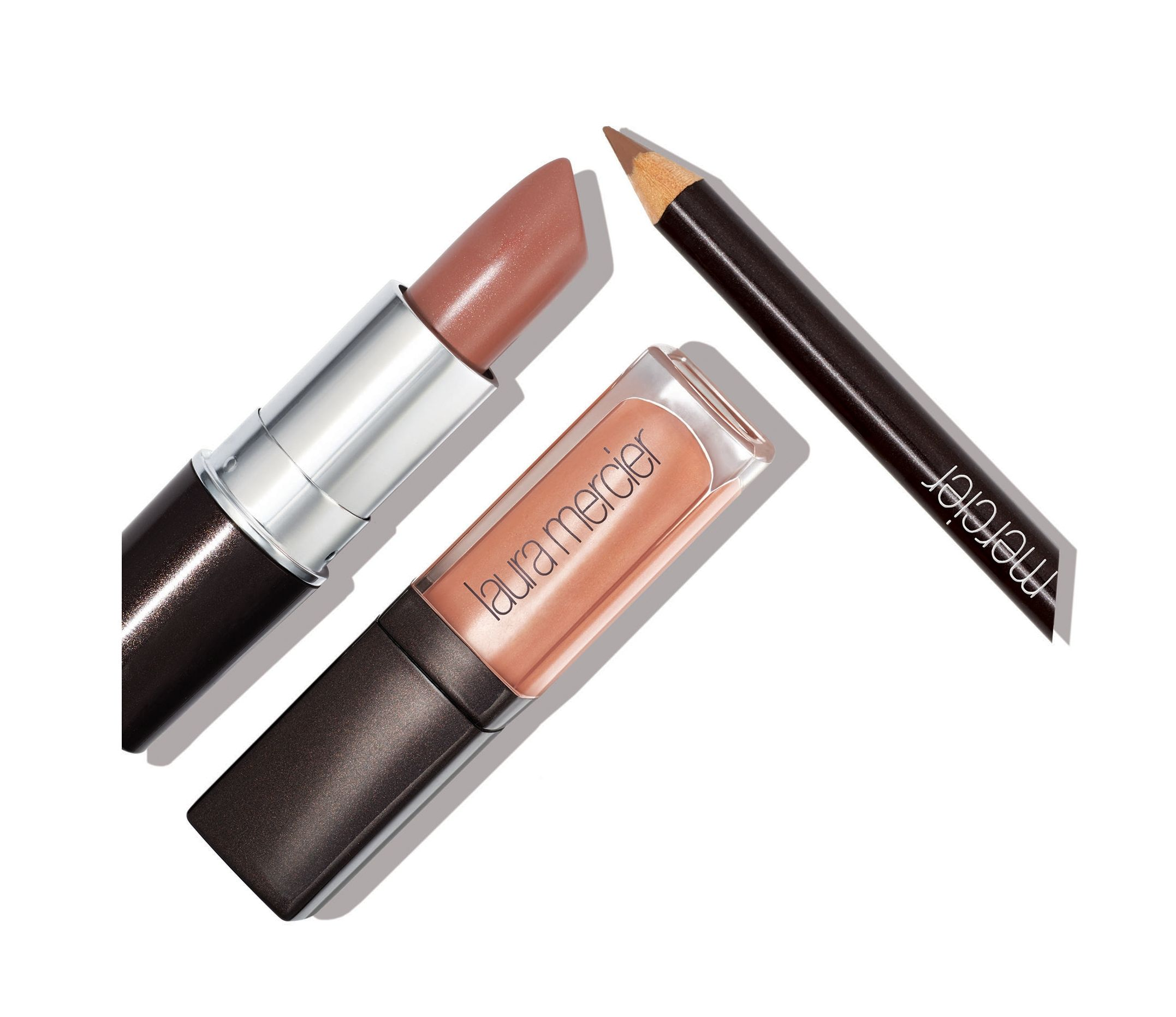 Pout Perfection Lip Trio`s