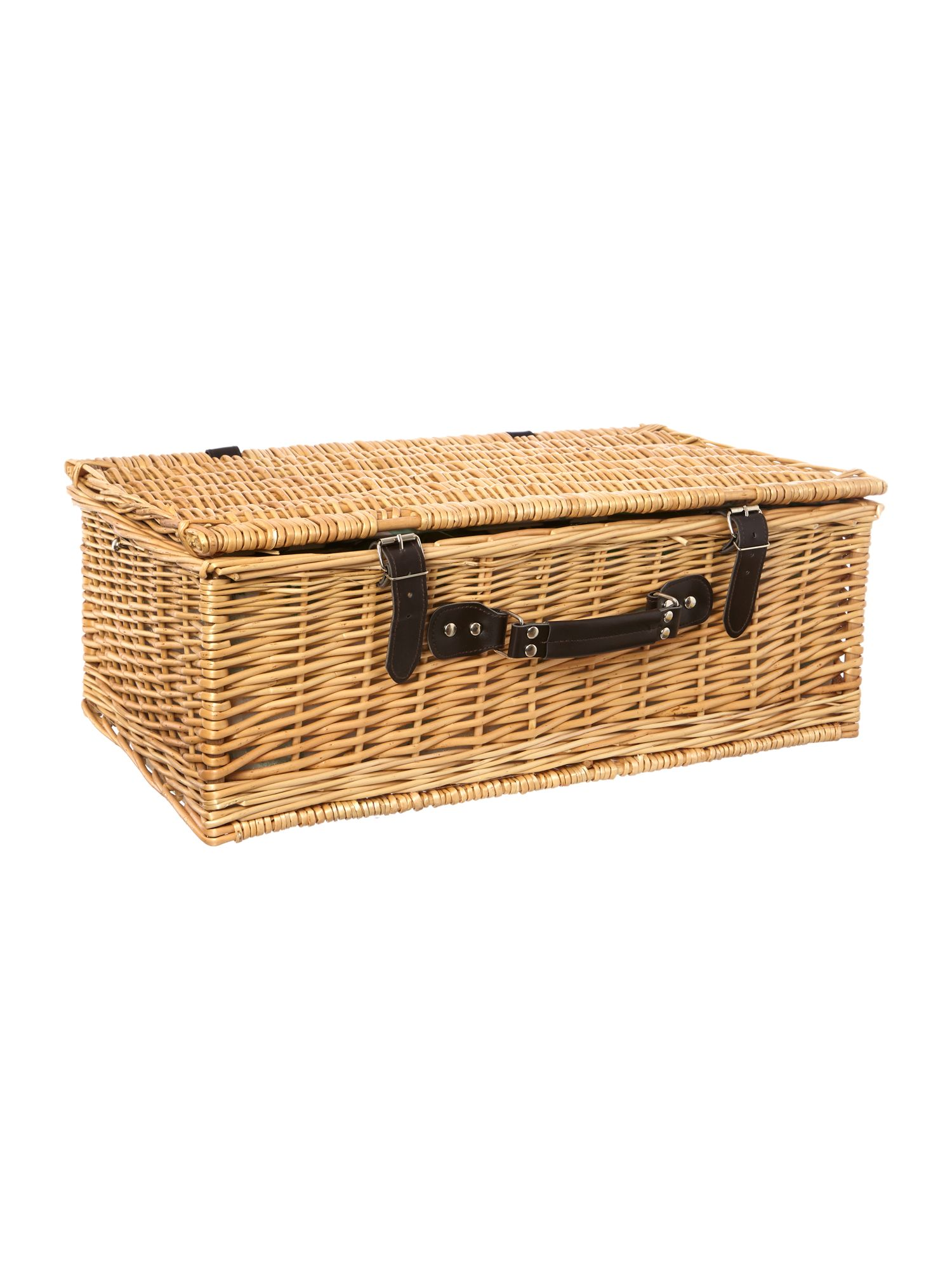 Urban explorer 4 person hamper