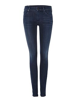 Citizens of Humanity Avedon ultra skinny jeans in