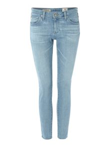 The Legging Ankle skinny jeans 20 Years Etesian