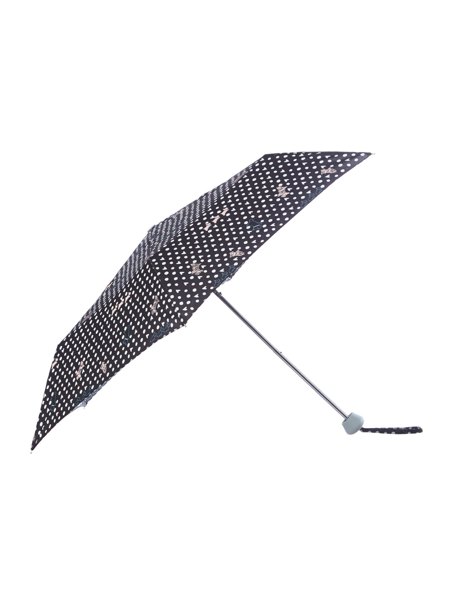 Hibbert black umbrella