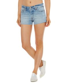 501 cut off shorts in Slash Short