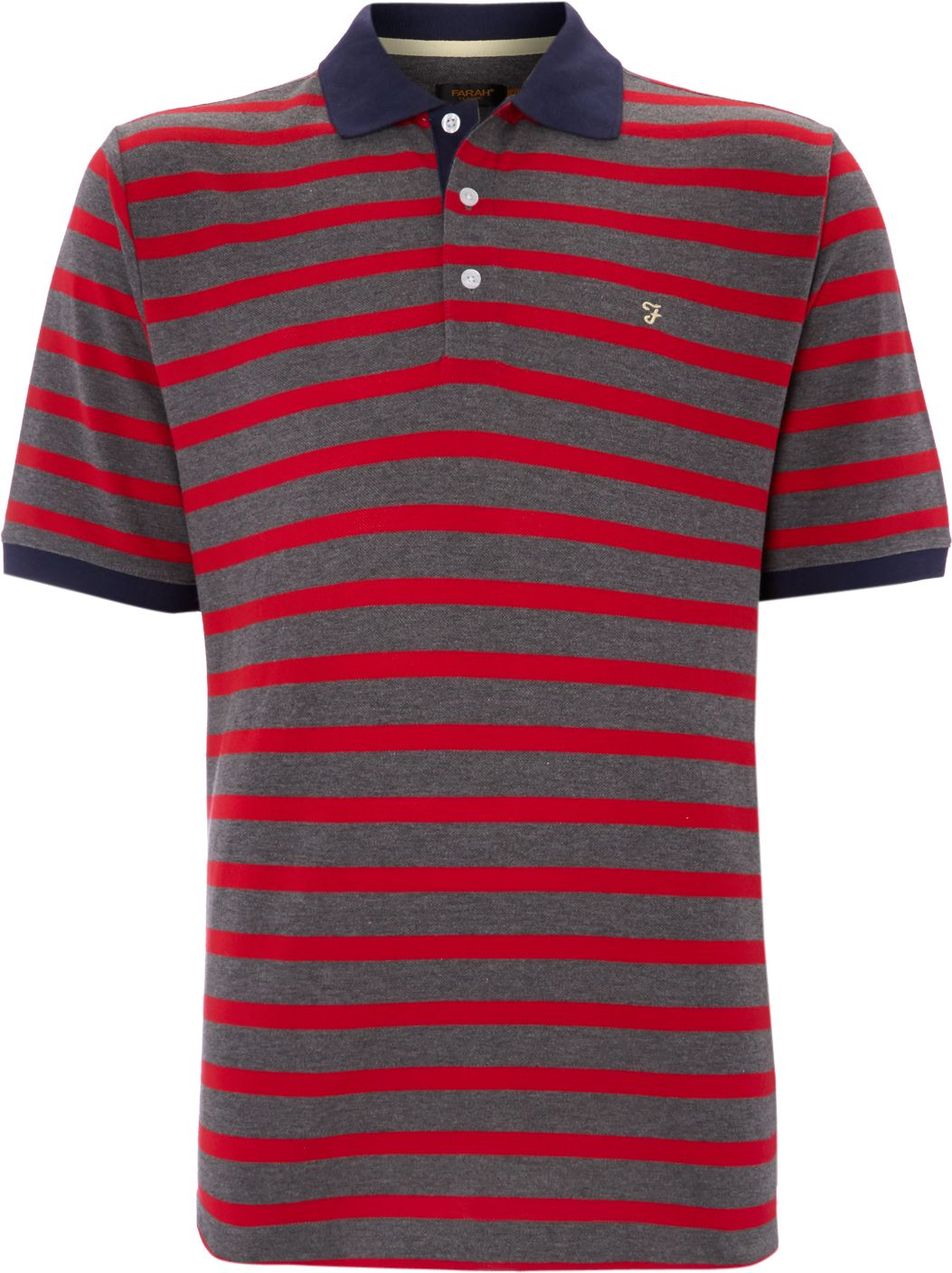 Brightman polo