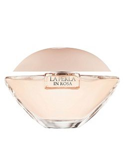 In Rosa Eau de Toilette 50ml