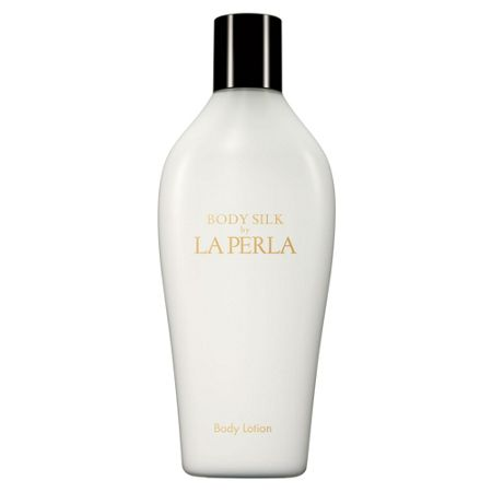La Perla Silky Body Lotion 200ml
