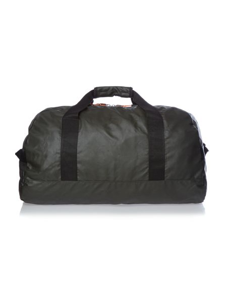 Army & Navy Utility khaki medium duffle