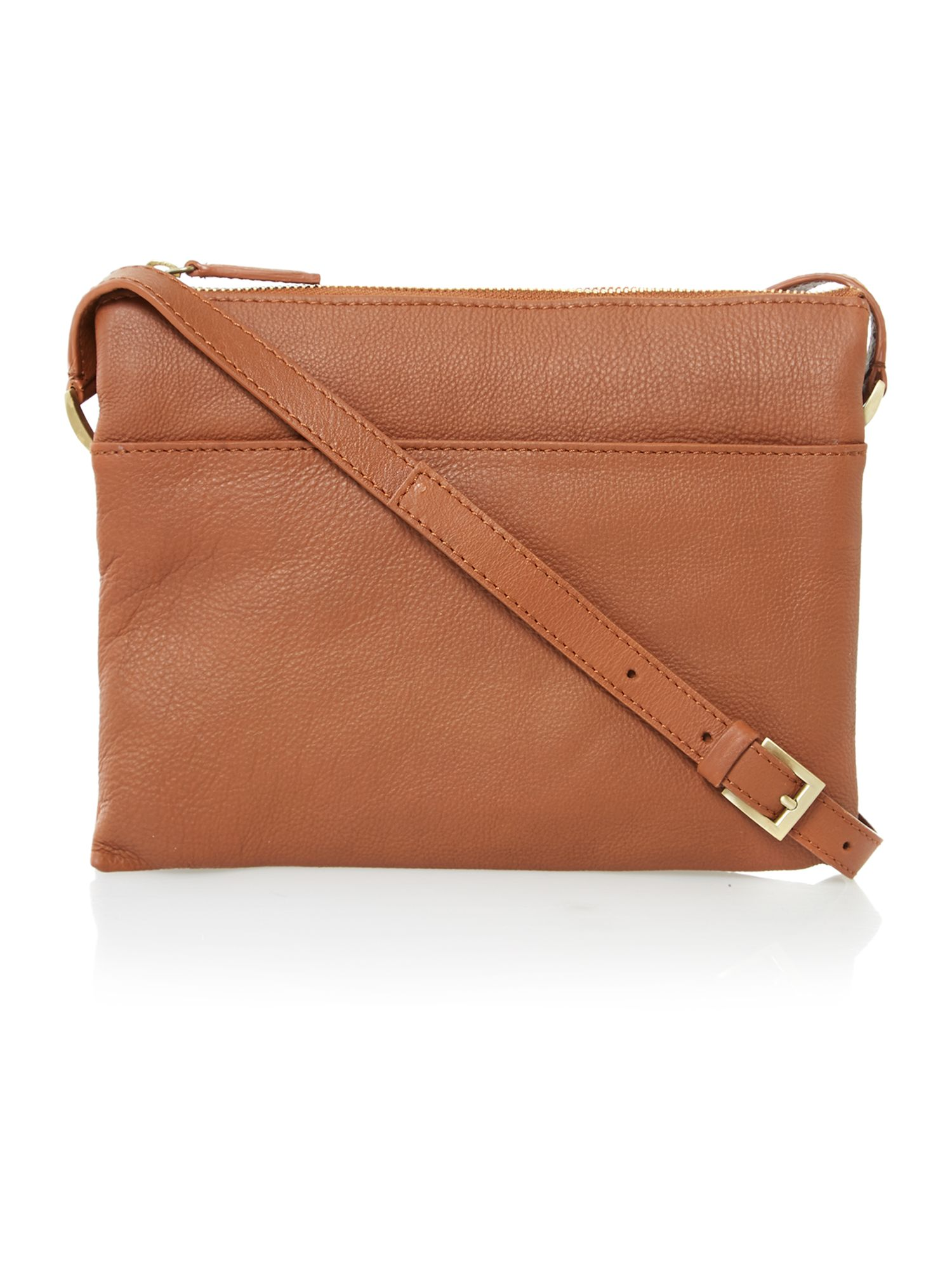 Norfolk cross body handbags
