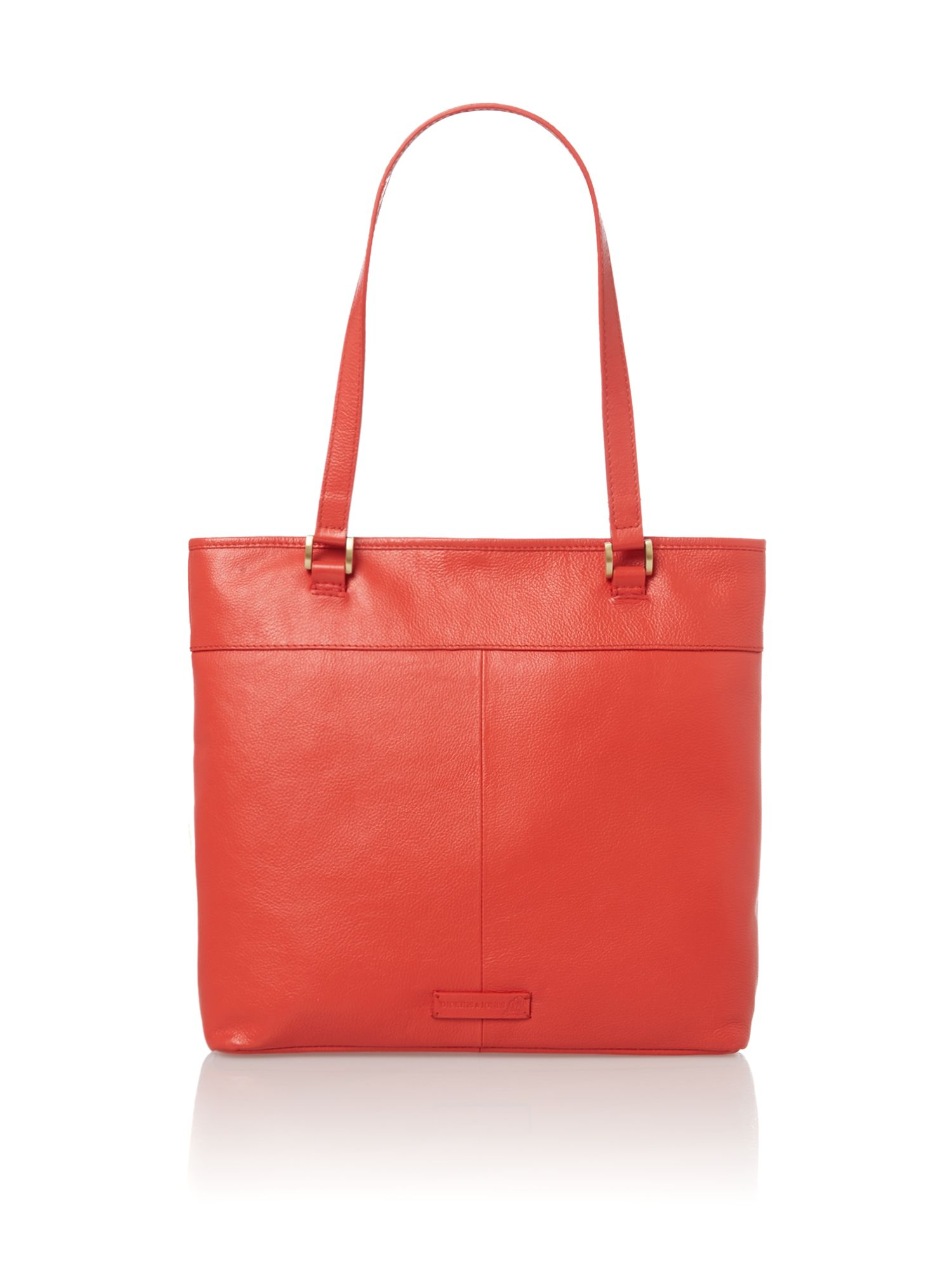 Buckingham tote bag