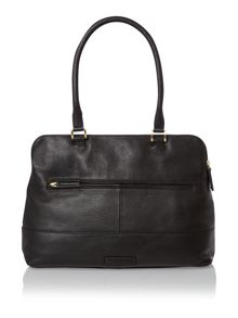 Cheshire shoulder handbag