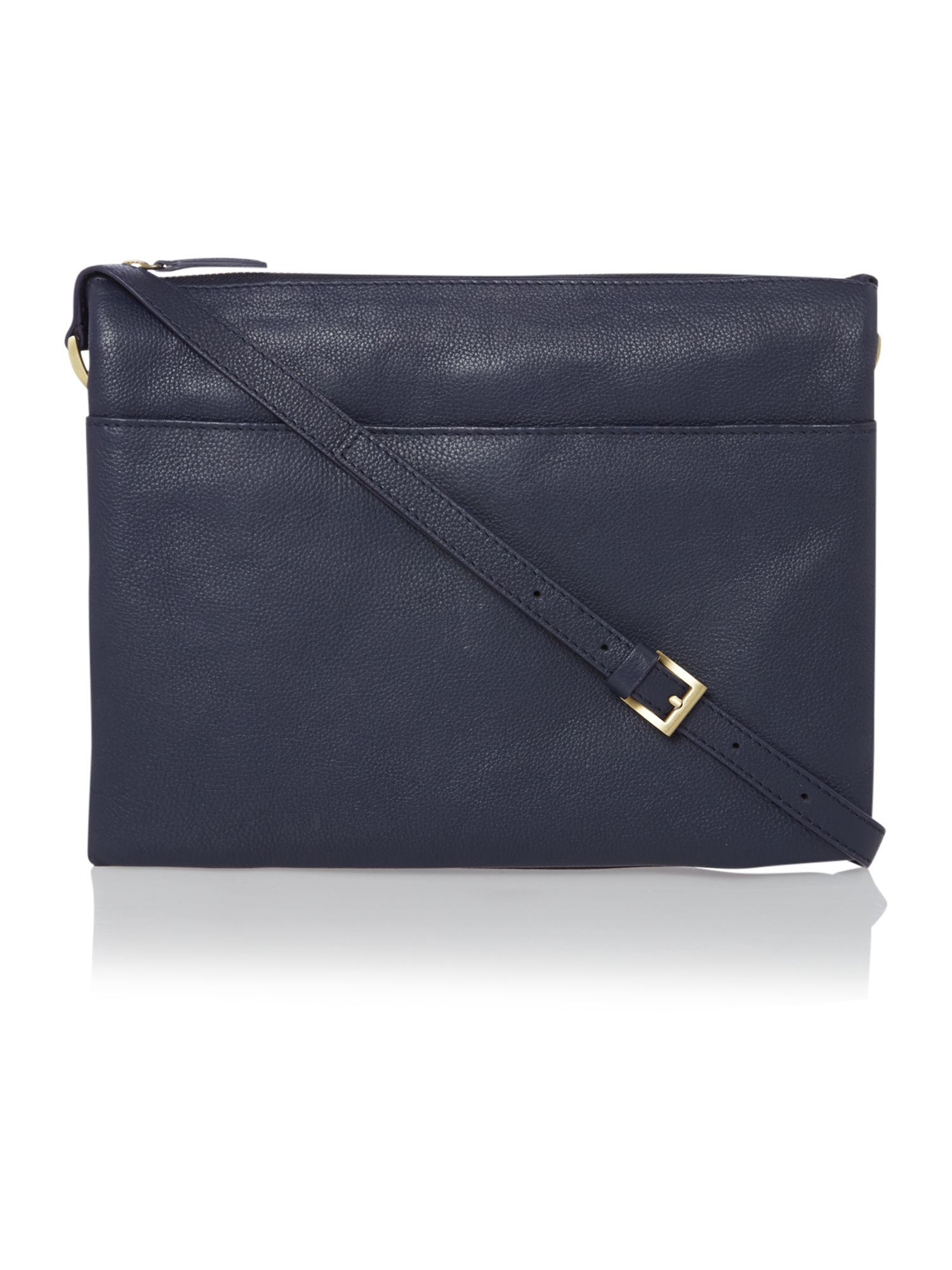 Norfolk cross body handbag