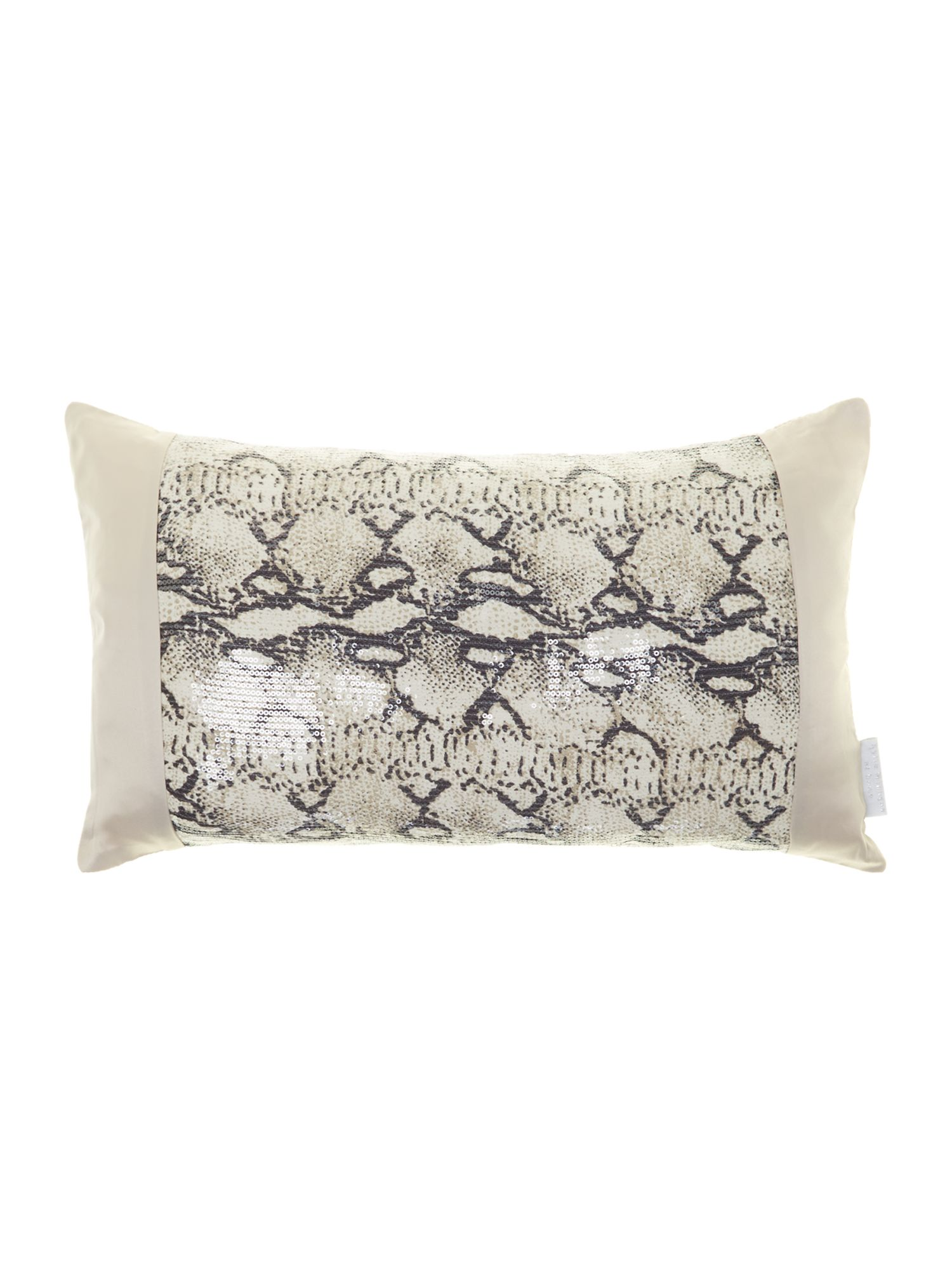 Adira coordinating cushion