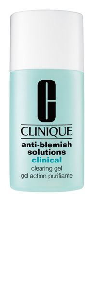 Clinique Anti Blemish Solutions Clinical Clearing Gel 15ml