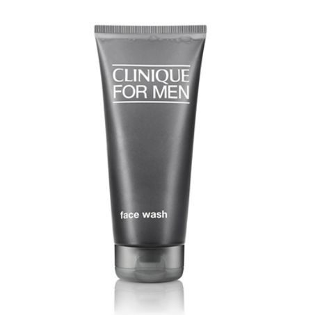 For Men Face Wash 200ml