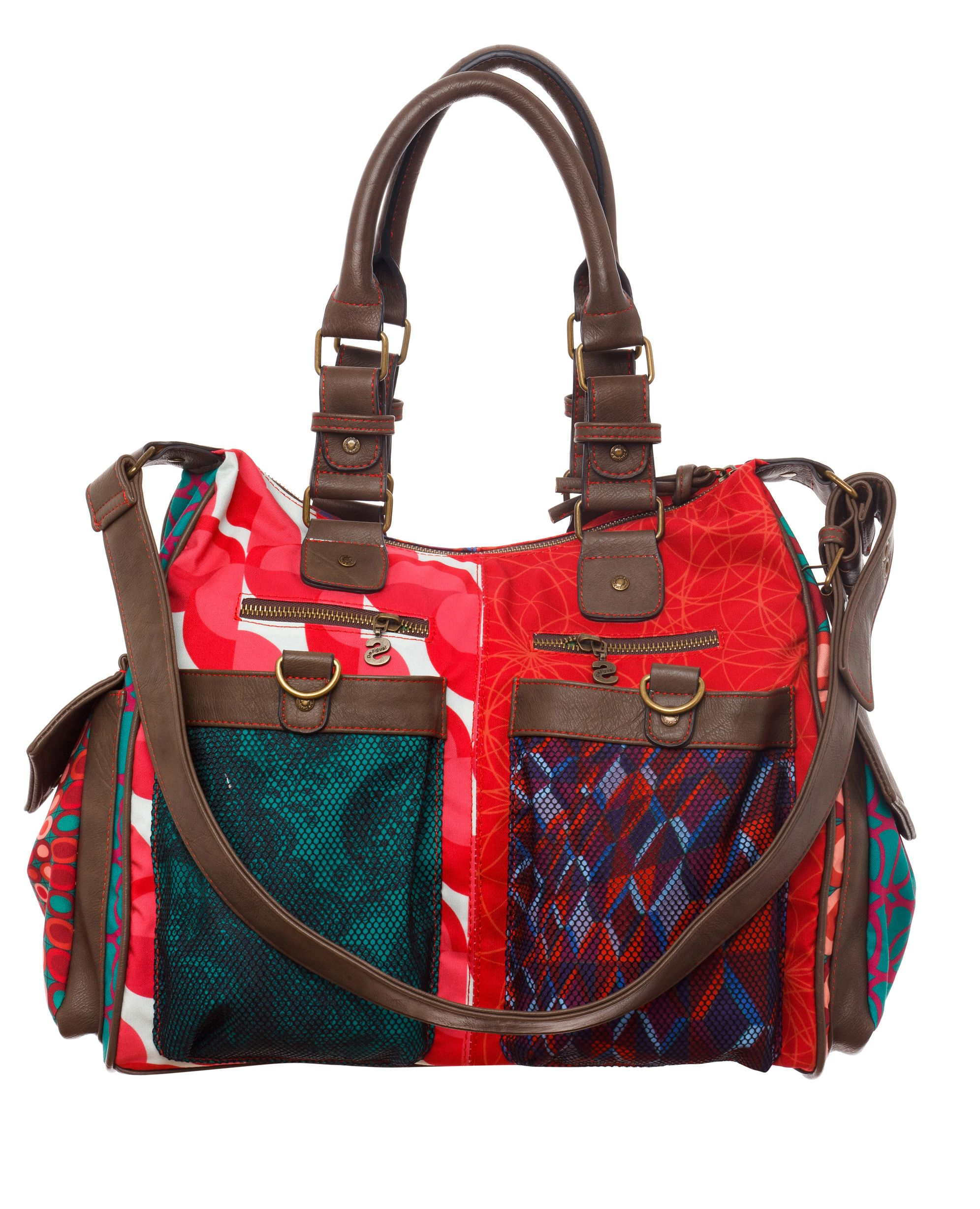 London annelise bag
