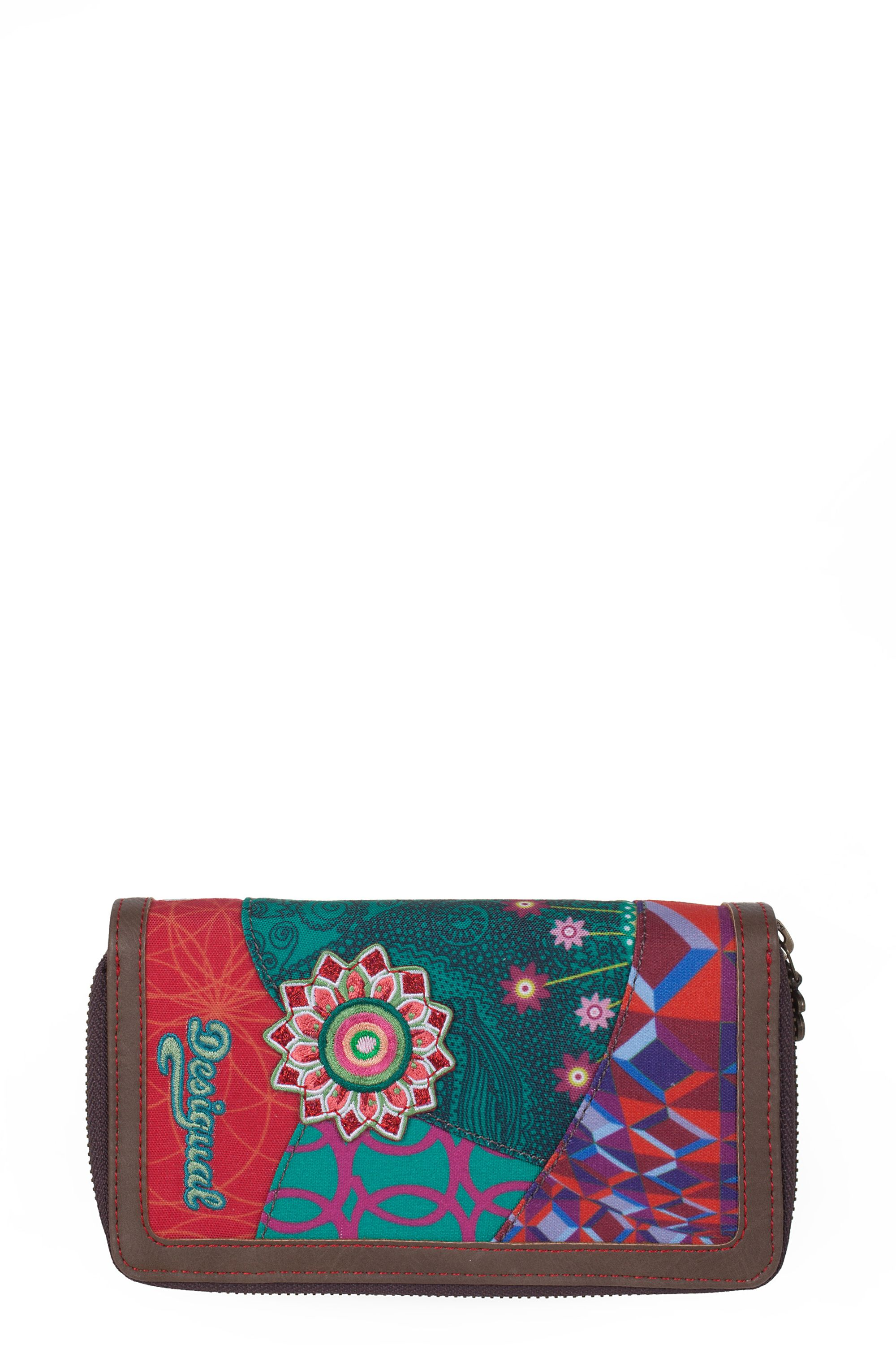 Annelise wallet