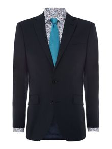 New & Lingwood Farley End on End Nested Suit