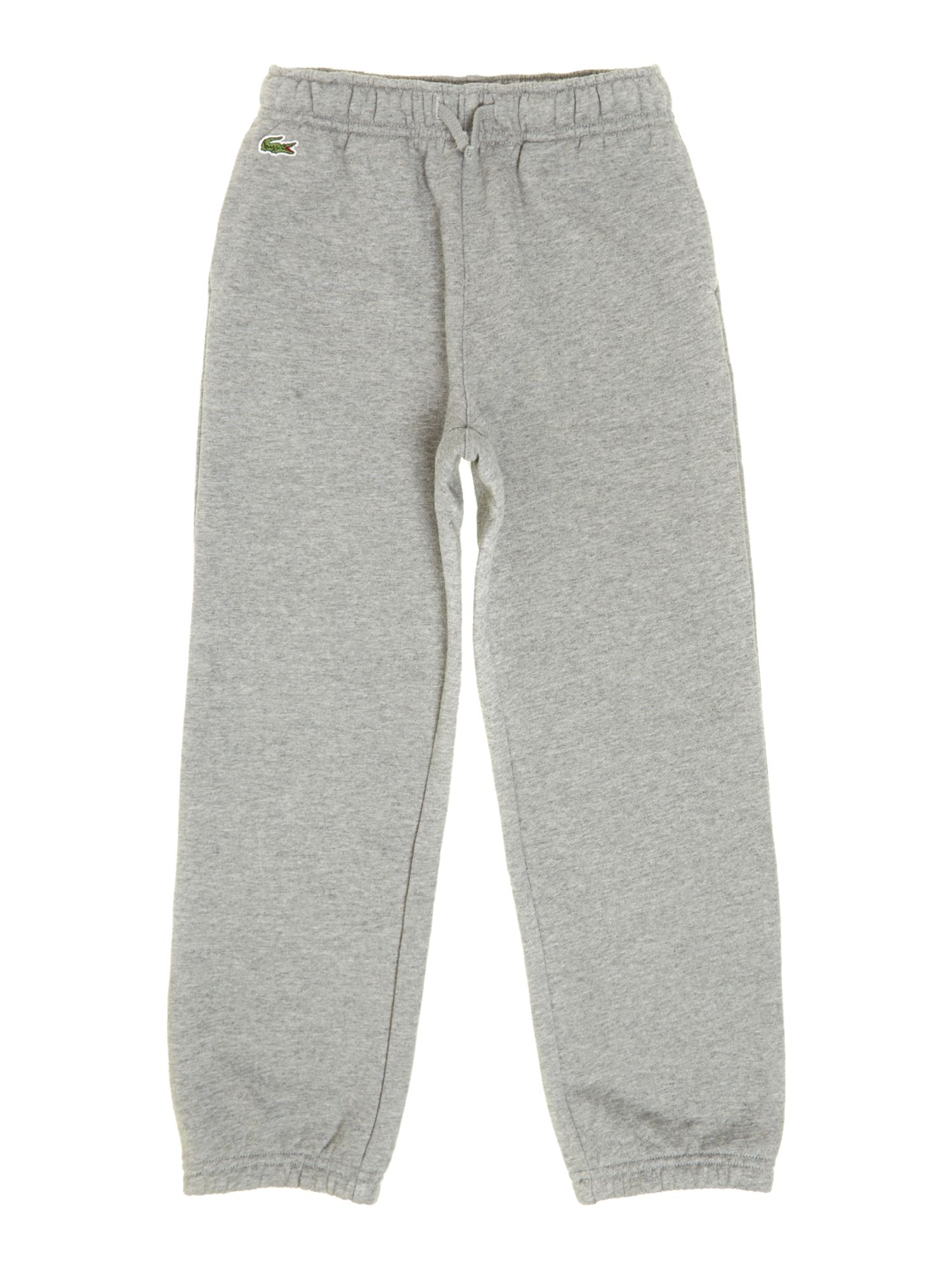 Boys tracksuit bottom with croc