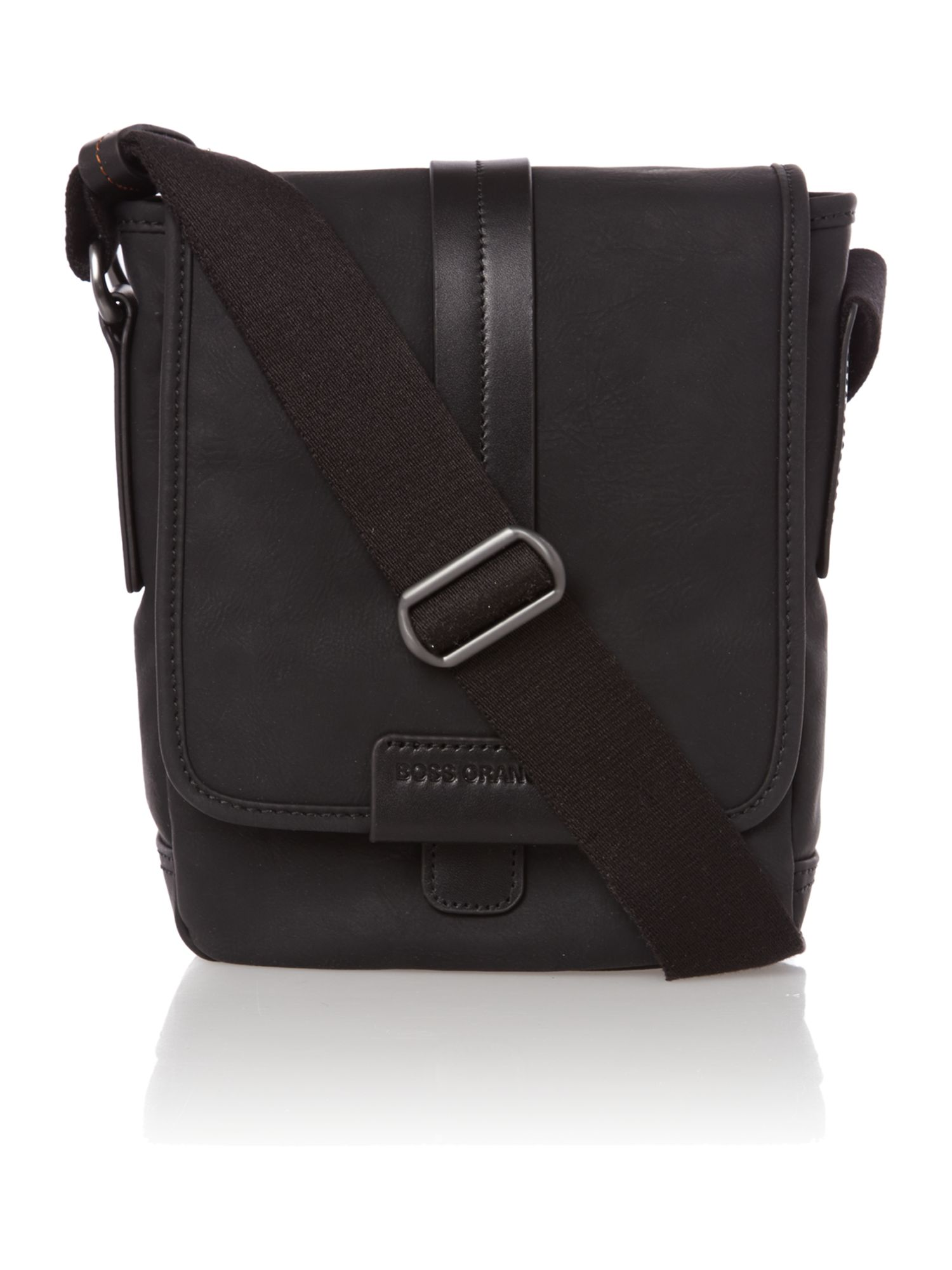 Virtu pouch bag