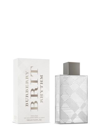 Burberry Brit Rhythm Women Body Wash 150ml