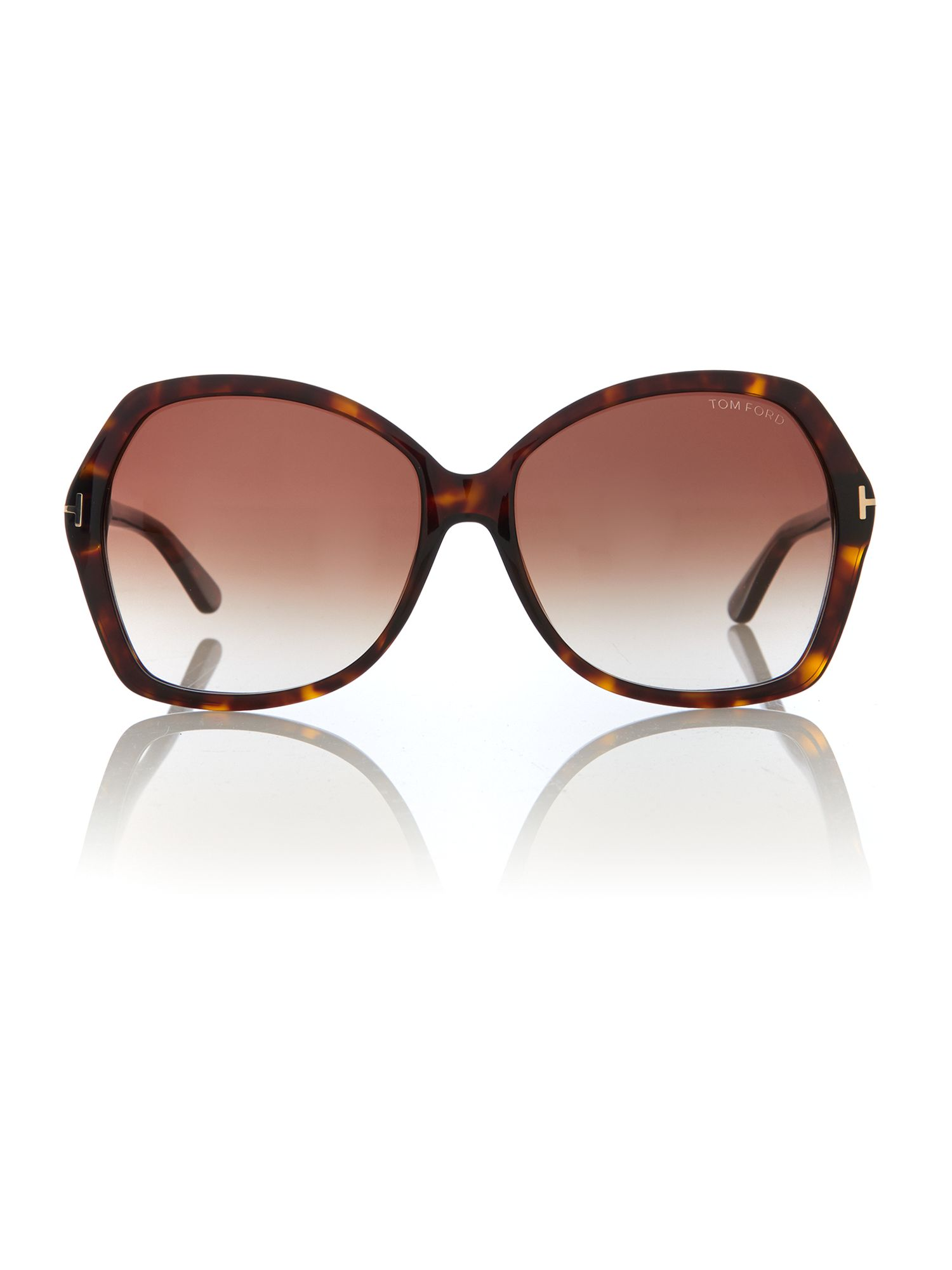 Women`s carola sunglasses