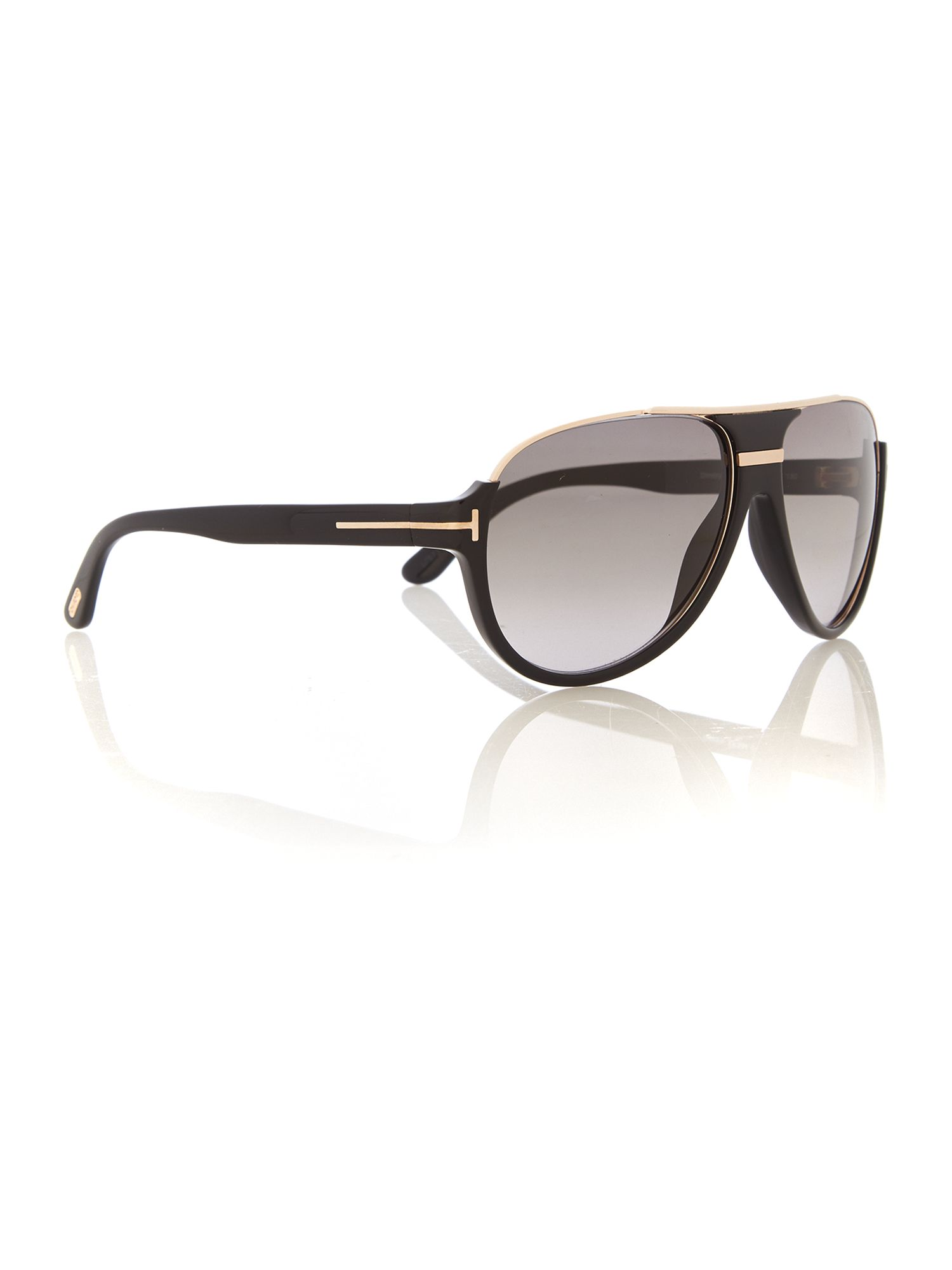 Men`s dimitory sunglasses