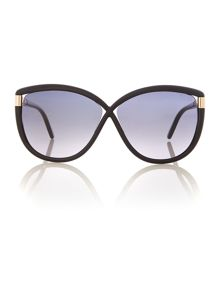 Women`s abbey sunglasses