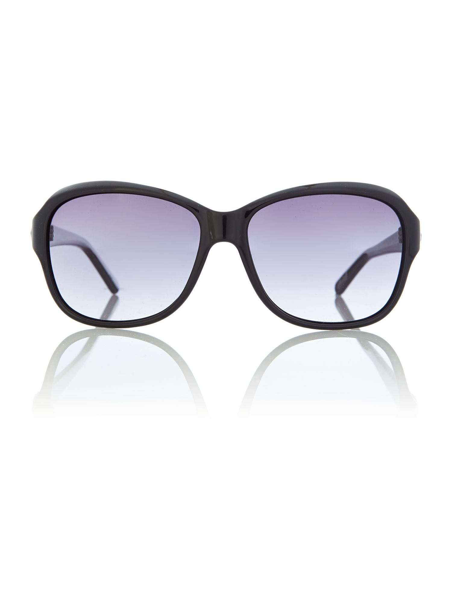 Tb1317 ladies square sunglasses