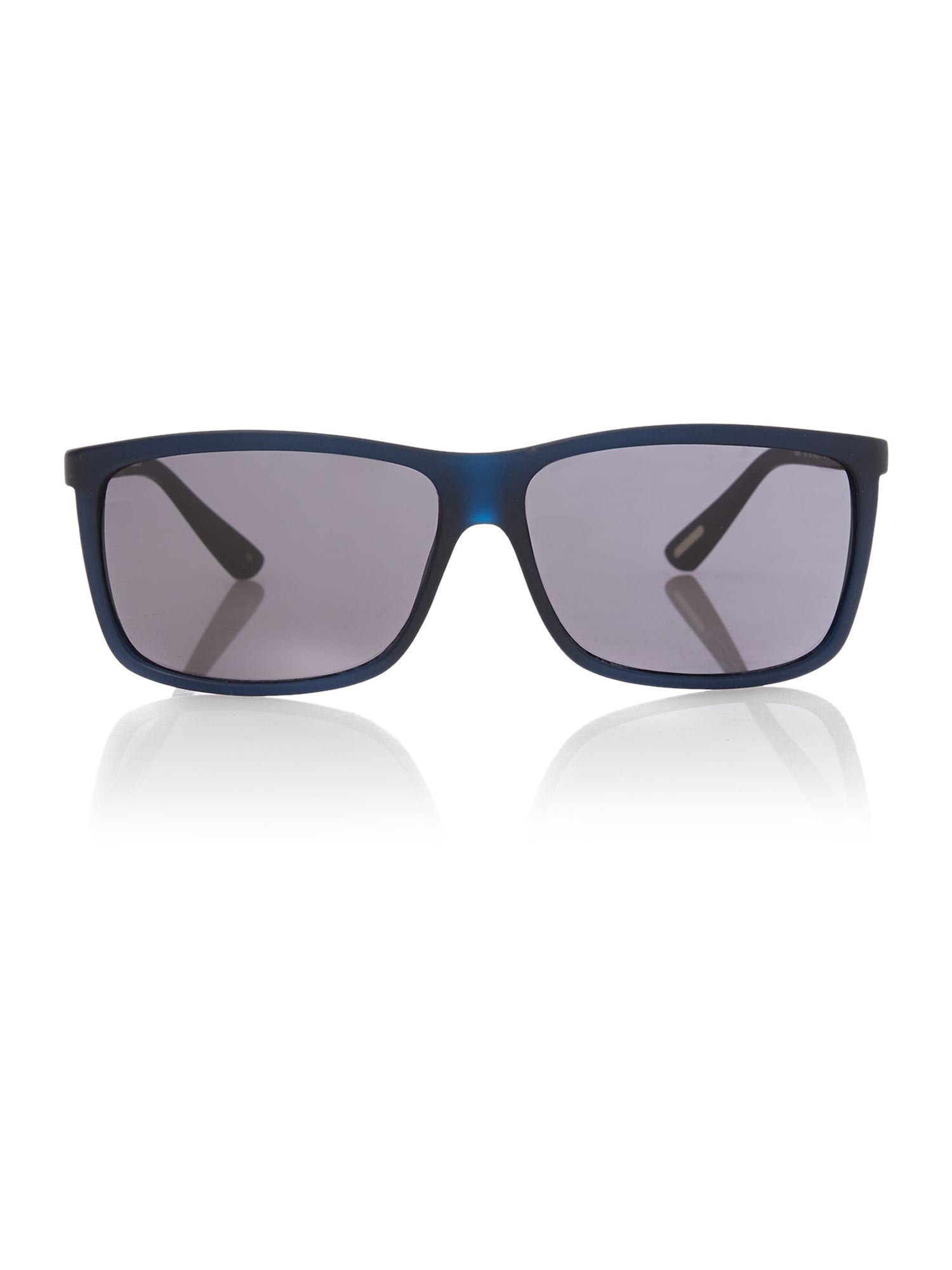 Tb1301 men`s rectangle sunglasses