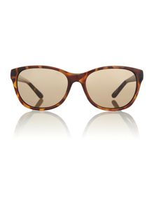 Tb1313 ladies square sunglasses