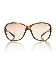 Tb1207 ladies square sunglasses