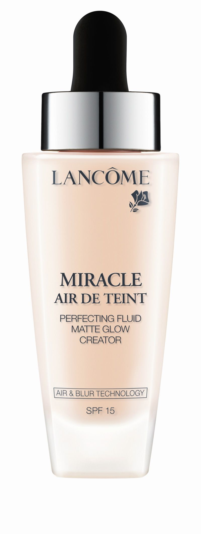 Miracle Air de Teint