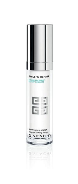 Givenchy Smile `N Repair Intensive Firming Serum