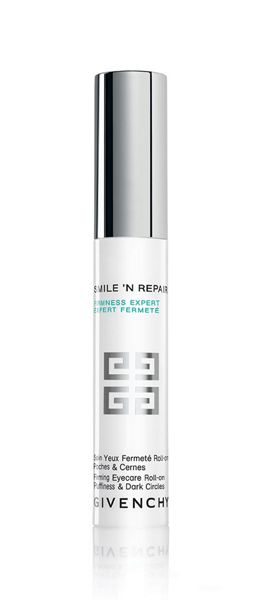 Givenchy Smile `N Repair Eyecare Roll-On
