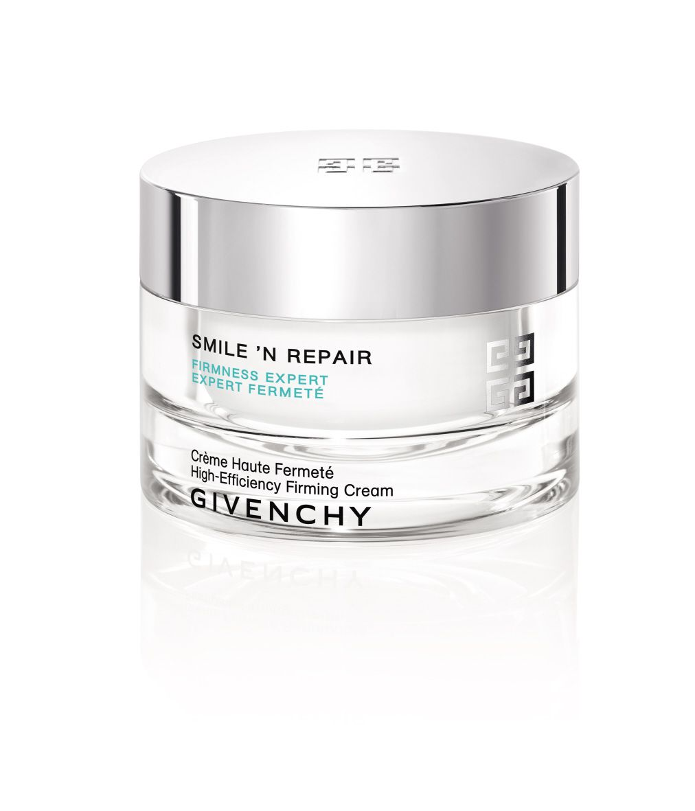 Smile `N Repair High Efficiency Firming Cream