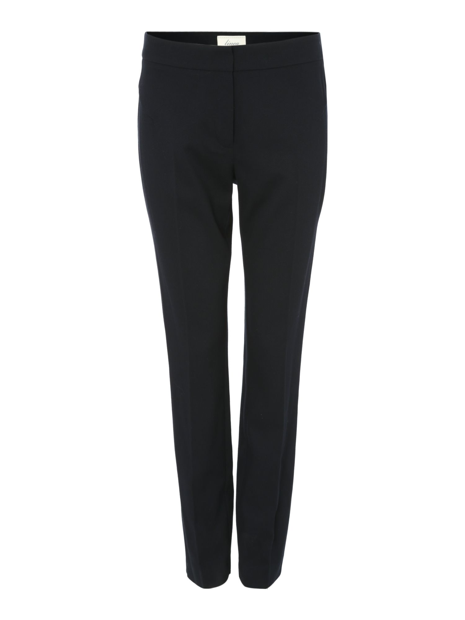 Essential stretch trouser