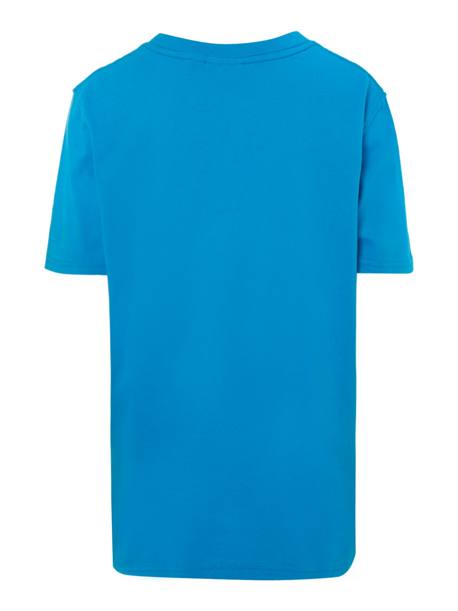 Boy`s hamptom t-shirt