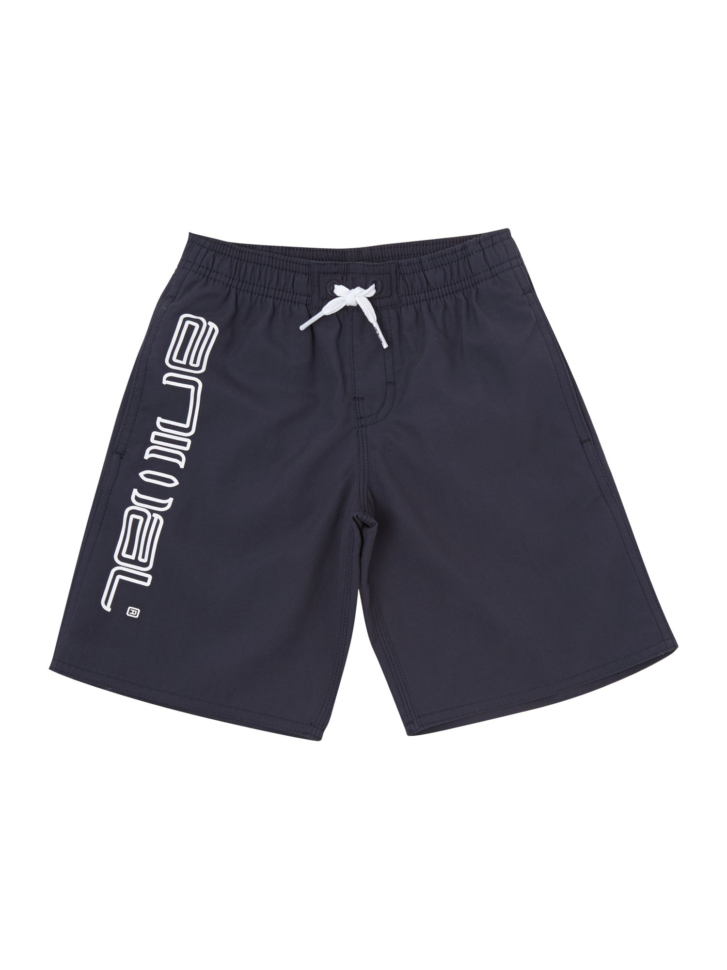 Boy`s tallan swim shorts