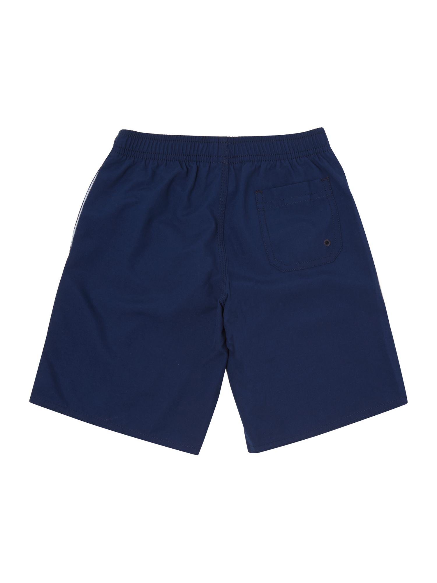 Boy`s tricks boardshorts