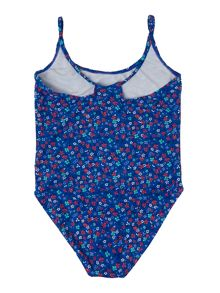Girl`s popsie swimsuit