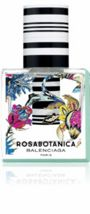 Picture of Rosabotanica Eau de Parfum 100ml