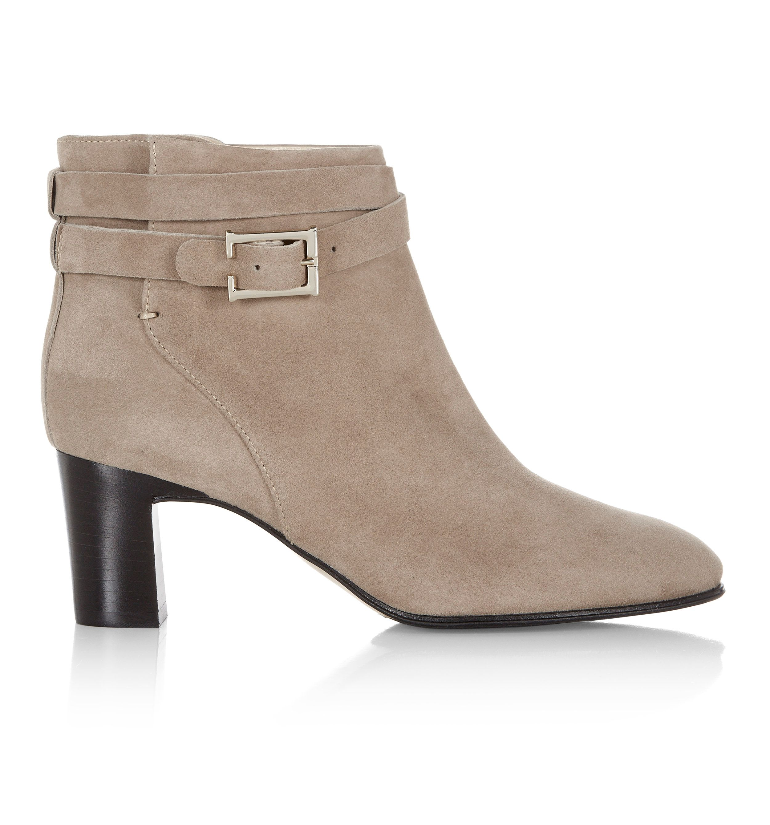 Cleo ankle boot