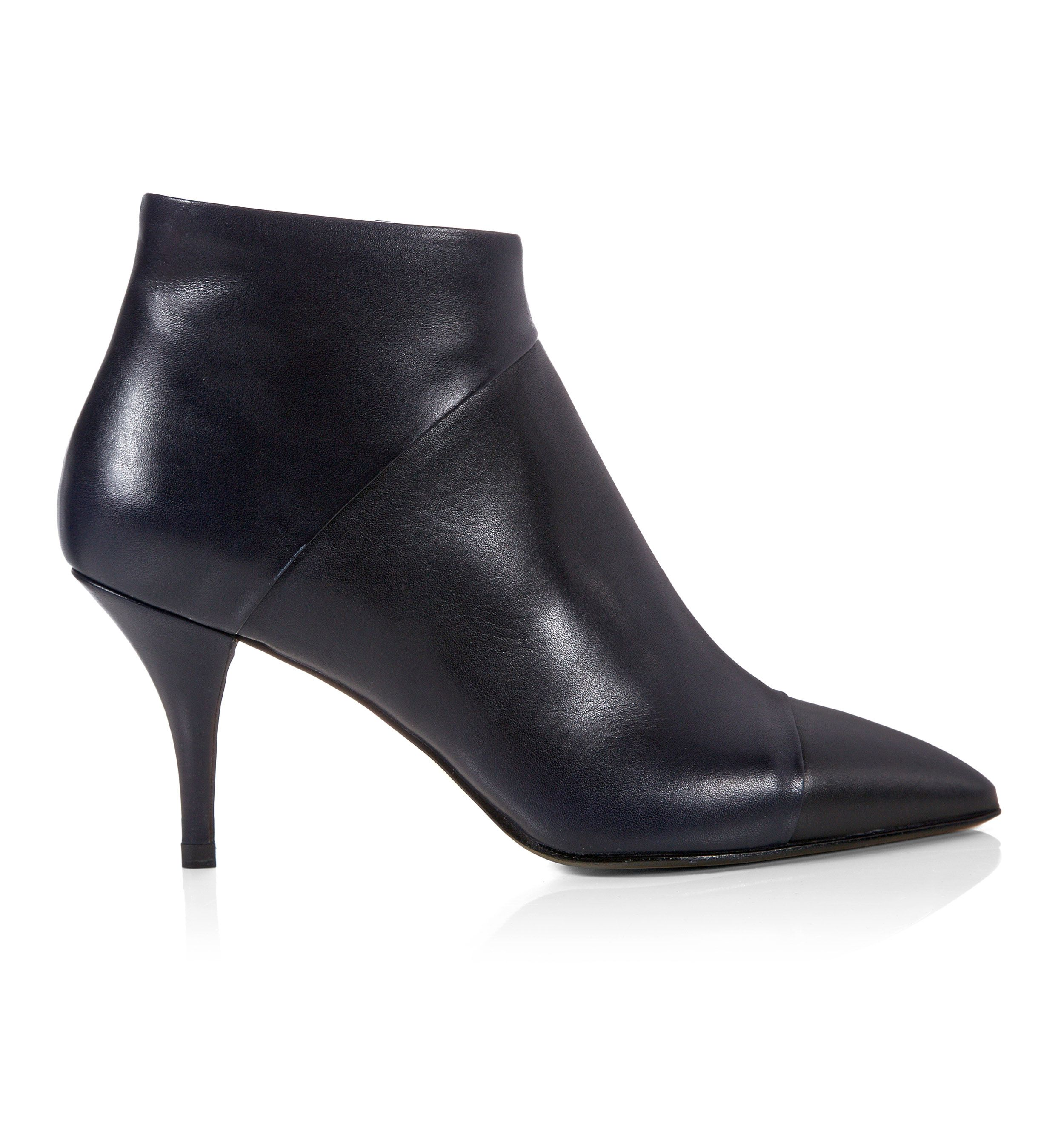 Lucia ankle boot