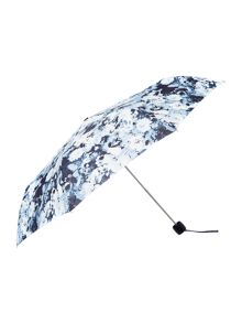 China floral minilite umbrella