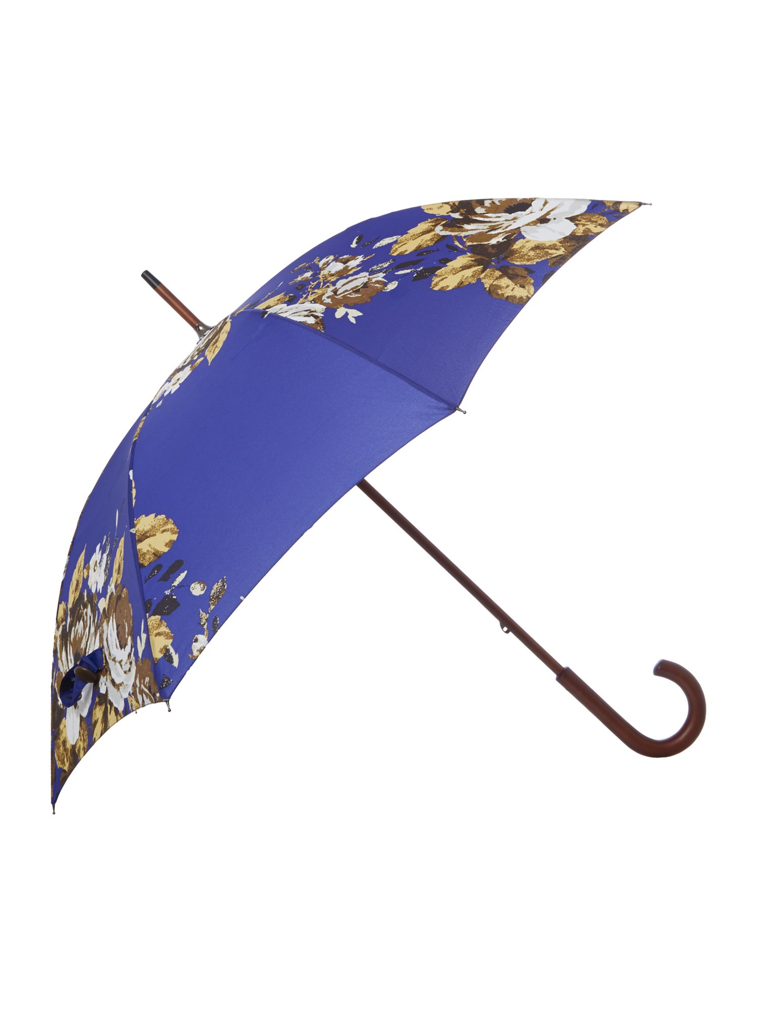 Kensington antique rose umbrella