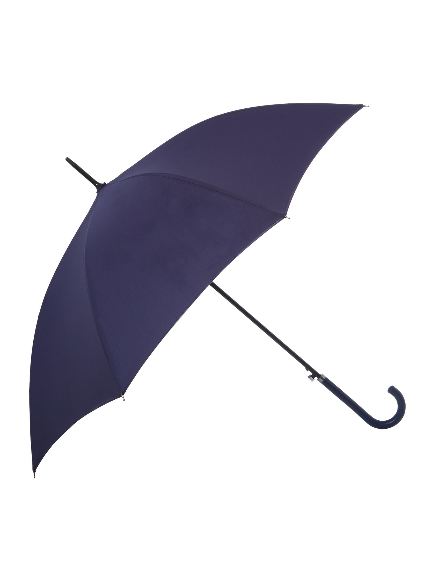 Bloomsbury falling leaf umbrella