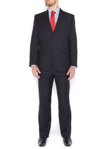 Howick Tailored Fallon notch lapel nested suit